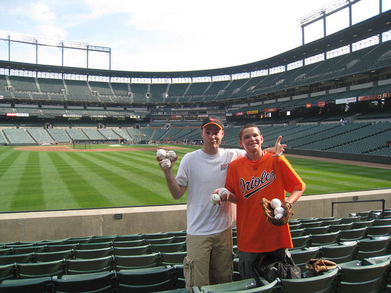 5_zack_joe_after_orioles_bp.JPG