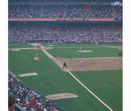 6_crosley_view_from_right_field_foul_line.jpg