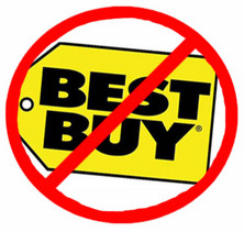 best_buy_sucks.jpg