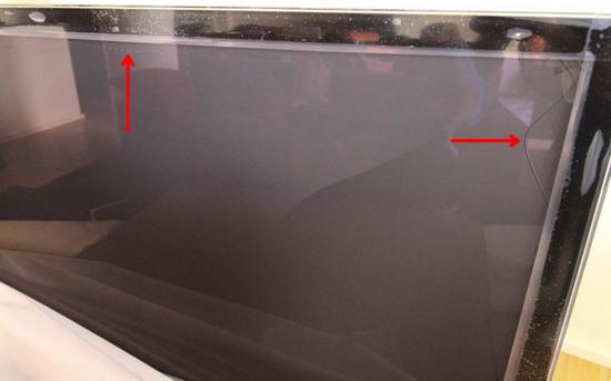 cracked_TV2_both_cracks.jpg