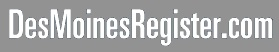 des_moines_register_logo.jpg