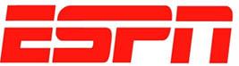 espn_logo267.jpg