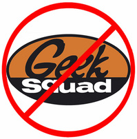 geek_squad_sucks.jpg