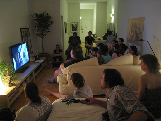 movie_night_at_jonas_place.JPG