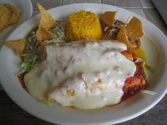 10_delicious_puerto_rican_lunch.JPG