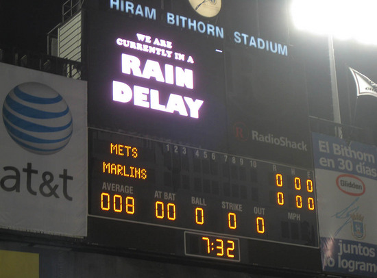 10_scoreboard_during_rain_delay.JPG