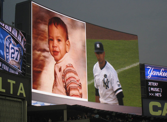 11_arod_baby_picture.JPG