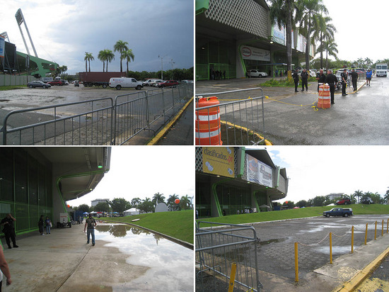 13_outside_hiram_bithorn_yet_another_collage.JPG