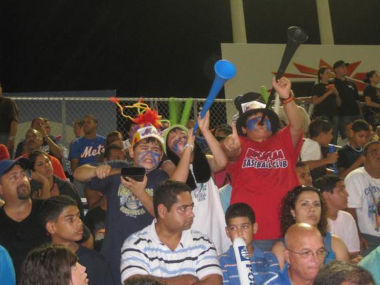 13_vuvuzelas.JPG