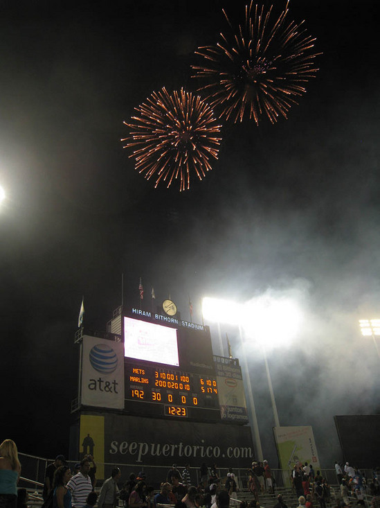 14_fireworks_06_30_10.JPG