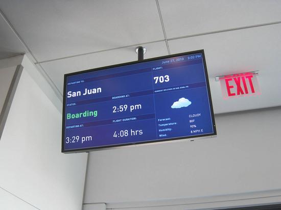 1_puerto_rico_airport_sign.JPG