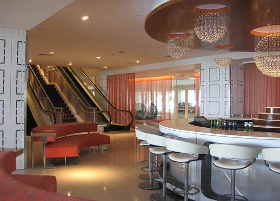 20_hotel_lobby.JPG
