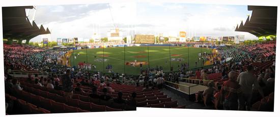 21_hiram_bithorn_stadium_panorama.JPG