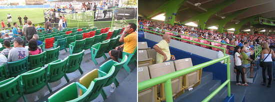 24_multi_colored_seats.JPG