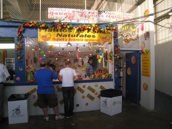 25_best_concession_stand_ever.JPG