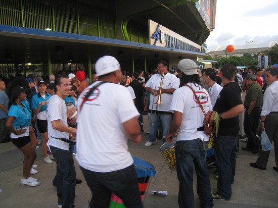 27_musicians_outside_stadium.JPG