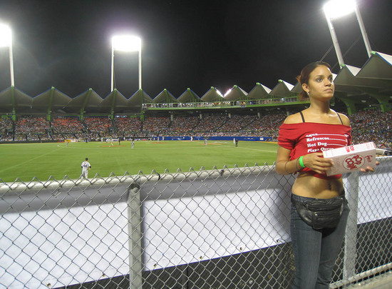 29_view_during_game_06_29_10.JPG