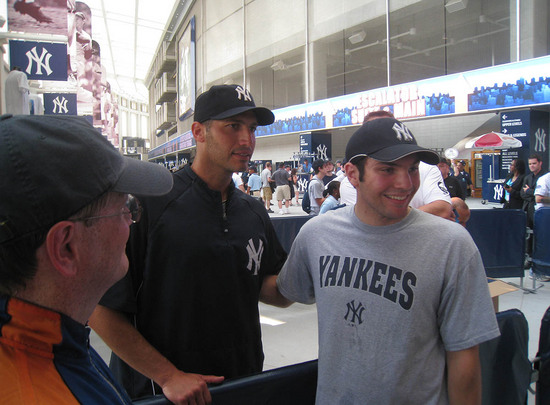 2_andy_pettitte_great_hall.JPG