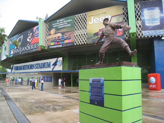 2_hiram_bithorn_statue.JPG