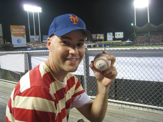31_zack_with_ball4532.JPG