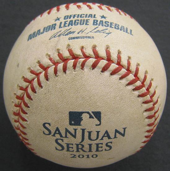 32_san_juan_series_baseball.JPG