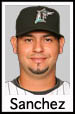 3_anibal_sanchez.jpg