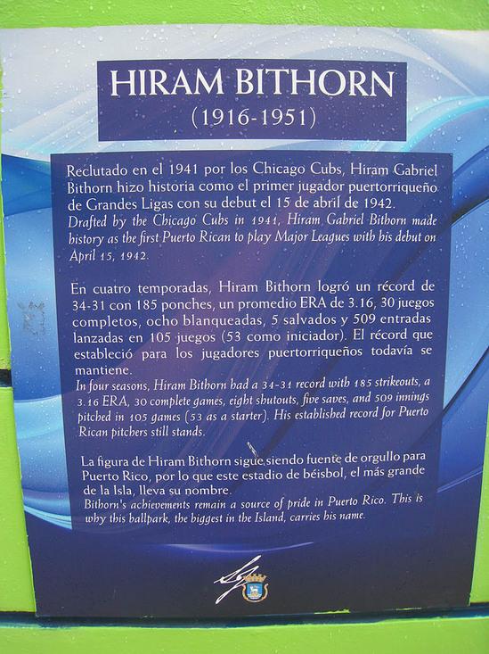 3_hiram_bithorn_statue_plaque.JPG