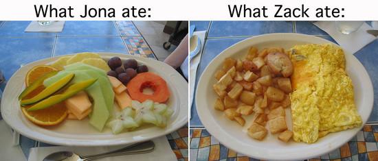 3_what_we_ate_for_breakfast.JPG