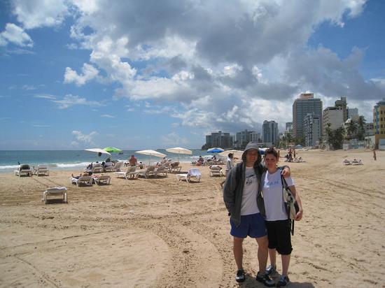 7_zack_jona_nice_beach.JPG