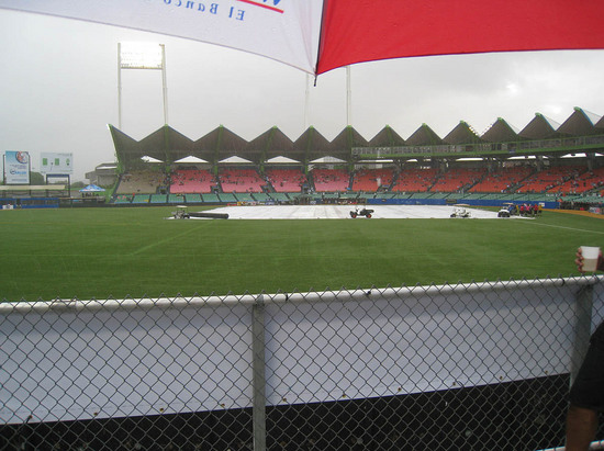 8_rain_06_30_10.JPG
