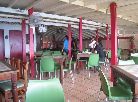 8_restaurant_staff_watching_world_cup.JPG