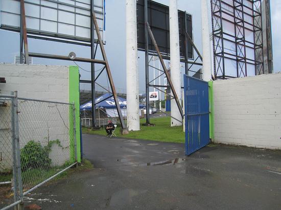 9_outside_hiram_open_gate.JPG