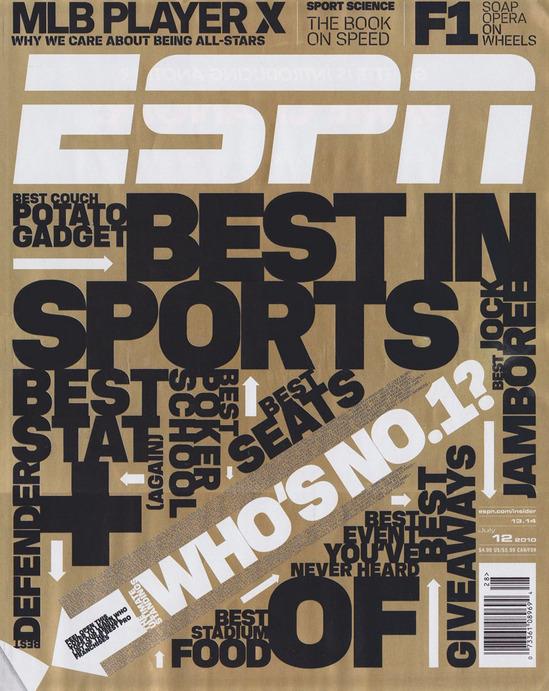 ESPN_the_magazine2b.jpg