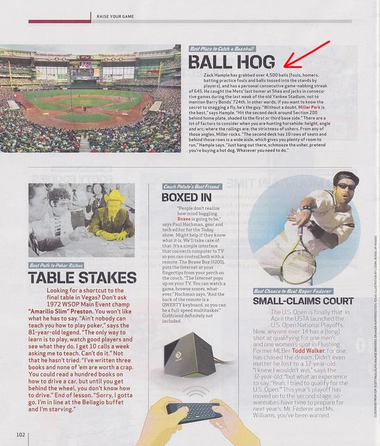 ESPN_the_magazine2d.jpg