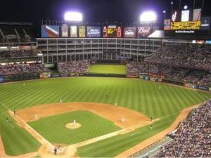 rangers_ballpark_07_11_10.jpg