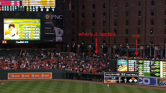 10_luke_scott_home_run_screen_shot.jpg