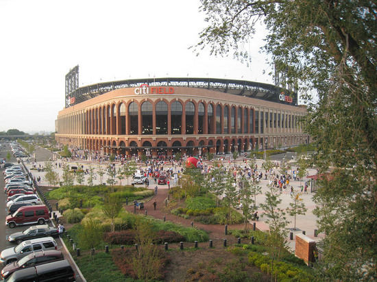 13_citi_field_from_subway_platform.JPG