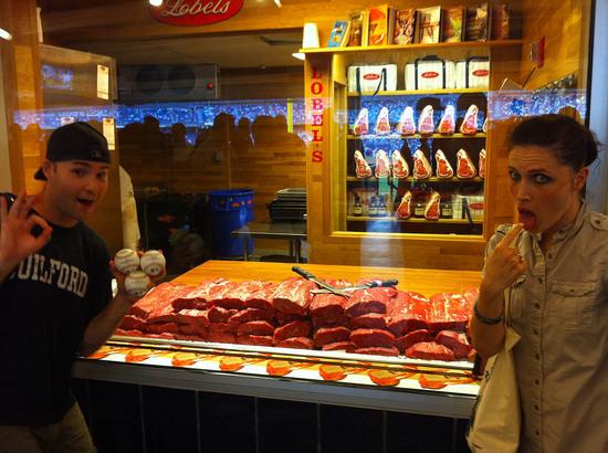 24_zack_jona_meat.JPG