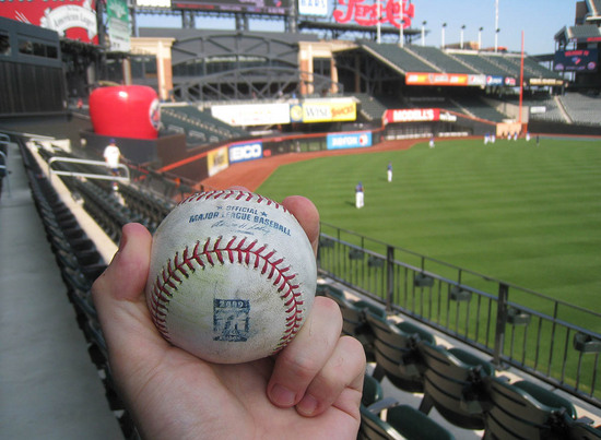 2_ball4571_citi_field_commemorative.JPG