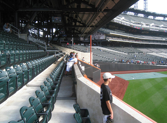 3_awful_right_field_overhang.JPG