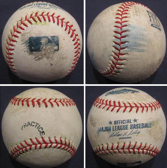 9_interesting_balls.JPG