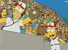 simpsons_foul_ball2.jpg