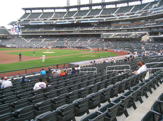 10_empty_seats_doubleheader.JPG