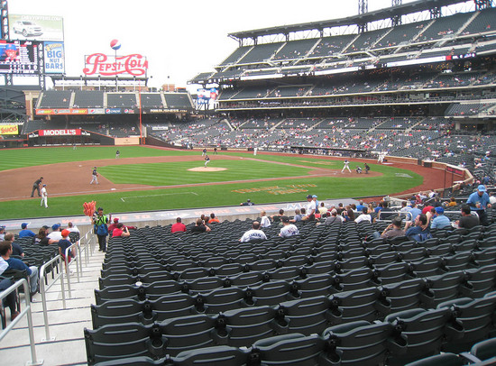 11_empty_seats_doubleheader.JPG