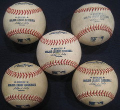 15_five_balls_09_28_10.JPG