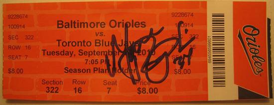 15_marc_rzepczynski_autograph.JPG