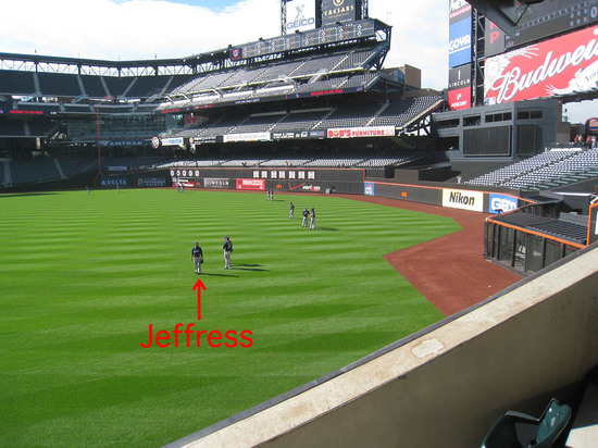 3_jeremy_jeffress_after_ball4639.JPG