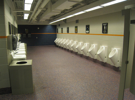 7_citi_field_bathroom.JPG