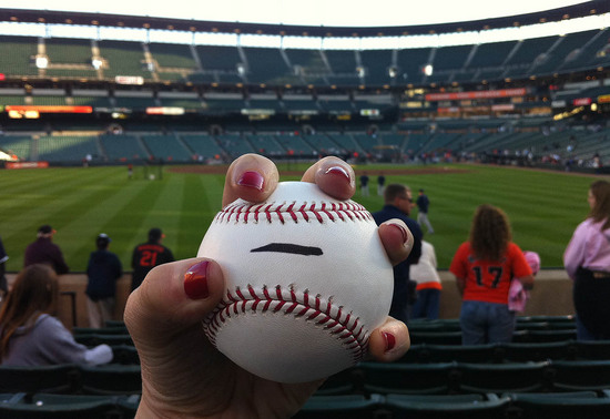 11_marked_ball_from_the_tigers.JPG