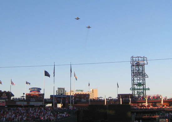 12_national_anthem_flyover.JPG